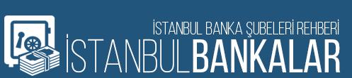 istanbul bankalar logo